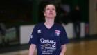 Limoges ABC - Voiron (10)