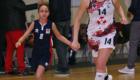 Limoges ABC - Voiron (14)