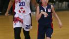 Limoges ABC - Voiron (15)