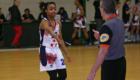 Limoges ABC - Voiron (18)
