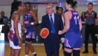 Limoges ABC - Voiron (19)