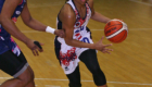 Limoges ABC - Voiron (22)