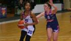 Limoges ABC - Voiron (23)