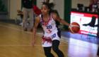 Limoges ABC - Voiron (25)