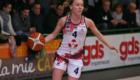 Limoges ABC - Voiron (28)