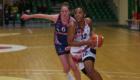 Limoges ABC - Voiron (29)