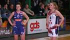 Limoges ABC - Voiron (33)