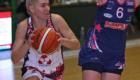 Limoges ABC - Voiron (43)