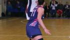 Limoges ABC - Voiron (44)