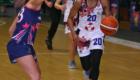 Limoges ABC - Voiron (48)