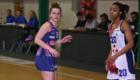 Limoges ABC - Voiron (53)