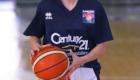 Limoges ABC - Feytiat (1)