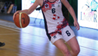Limoges ABC - Feytiat (11)