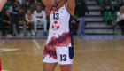 Limoges ABC - Feytiat (13)