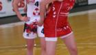 Limoges ABC - Feytiat (14)