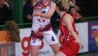 Limoges ABC - Feytiat (15)