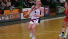 Limoges ABC - Feytiat (18)
