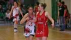 Limoges ABC - Feytiat (19)