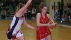 Limoges ABC - Feytiat (22)
