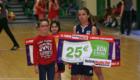 Limoges ABC - Feytiat (25)