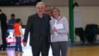 Limoges ABC - Feytiat (31)