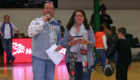 Limoges ABC - Feytiat (32)