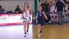 Limoges ABC - Feytiat (4)