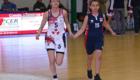 Limoges ABC - Feytiat (5)