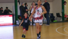 Limoges ABC - Feytiat (6)