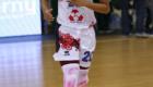 Limoges ABC - Feytiat (7)
