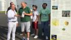 TOURNOI_U15_2018_5165