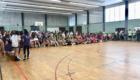 TOURNOI_U15_2018_RECOMPENSES_2