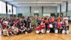 TOURNOI_U15_2018_RECOMPENSES_GROUPE