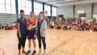TOURNOI_U15_2018_RECOMPENSES_MVP