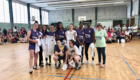 TOURNOI_U15_2018_RECOMPENSES_PLACE4_COULAINES