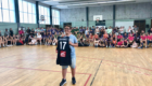 TOURNOI_U15_2018_RECOMPENSES_TOMBOLA