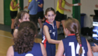 Limoges ABC - Stade Montois (11)