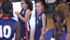 Limoges ABC - Stade Montois (12)
