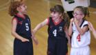 Limoges ABC - Stade Montois (13)