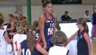 Limoges ABC - Stade Montois (14)