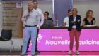 Limoges ABC - Stade Montois (18)