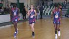 Limoges ABC - Stade Montois (2)