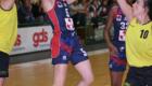 Limoges ABC - Stade Montois (23)