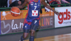 Limoges ABC - Stade Montois (25)