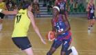 Limoges ABC - Stade Montois (26)
