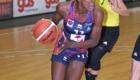 Limoges ABC - Stade Montois (27)