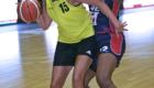 Limoges ABC - Stade Montois (31)