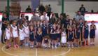 Limoges ABC - Stade Montois (34)