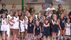 Limoges ABC - Stade Montois (36)