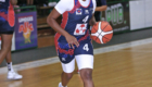Limoges ABC - Stade Montois (4)